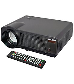 Pyle Home 1080p HD Widescreen Projector