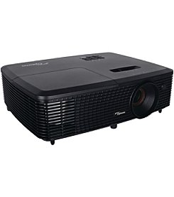 Optoma SVGA Business Projector