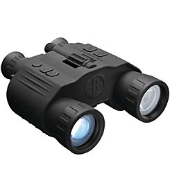 Bushnell Equinoxt™ Z 2 X 40mm Binoculars with Digital Night Vision
