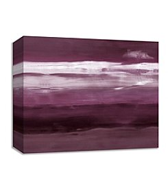 PTM Images Berry Cream I Wall Art