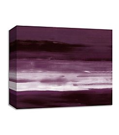PTM Images Berry Cream II Wall Art
