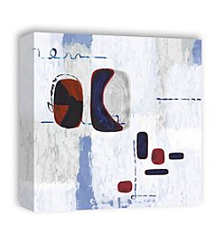 PTM Images Playful Rectangles II Wall Art