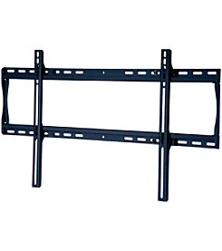 Peerless Smartmount Universal Flat Panel Wall Mount