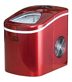 Igloo Compact Ice Maker