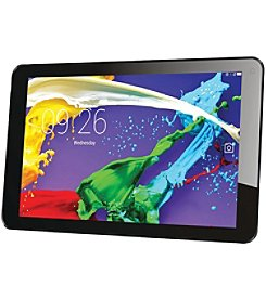 Supersonic Android™ 5.1 Octa-core 1.8GHz Tablet (9-in)