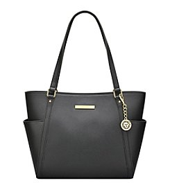 Anne Klein® Lillian Medium Tote