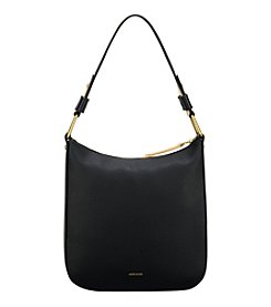 Anne Klein® Maddie Medium Zip Hobo