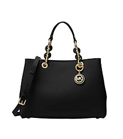 MICHAEL Michael Kors® Cynthia Medium Satchel