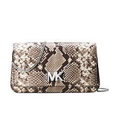 MICHAEL Michael Kors® Mott Large Clutch