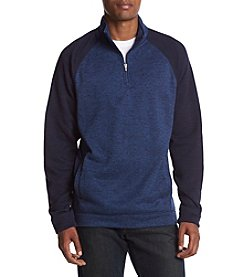 John Bartlett Consensus Men's Sweater Fleece