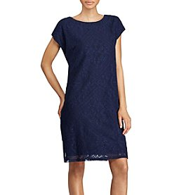 Lauren Ralph Lauren® Casual Dress