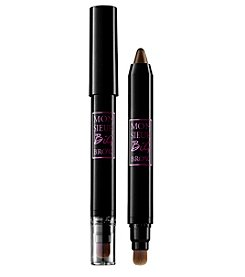 Lancome® Monsieur Big Brow