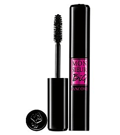 Lancome® Monsieur Big Travel Size Mascara