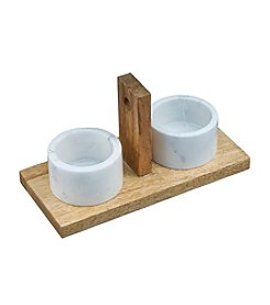 Thirstystone® Condiment Set