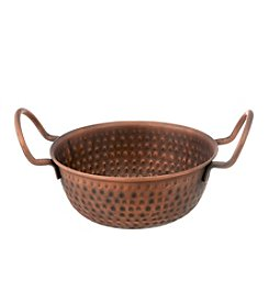 Thirstystone® Large Copper Dish