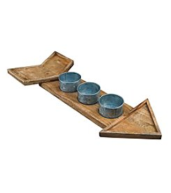 Thirstystone® Arrow Tray