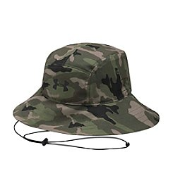 Under Armour® Men's ArmourVent™ Bucket Hat
