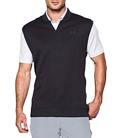 Under Armour® Men's Storm Sweater Fleece Vest