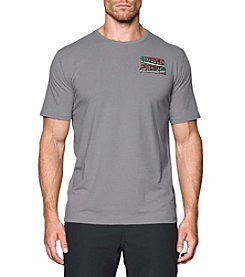 Under Armour® Men's Short Sleeve Bad Duck Tee