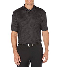 PGA TOUR® Men's Short Sleeve Motionflux Polo