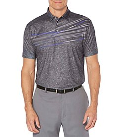 PGA TOUR® Men's Short Sleeve Kinestic Polo