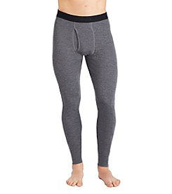 Climatesmart® Men's Thermal Leggings