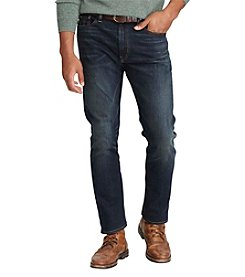 Polo Ralph Lauren® Men's Big & Tall Denim Jeans