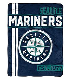 Northwest Company MLB® Seattle Mariners Walk Off Throw