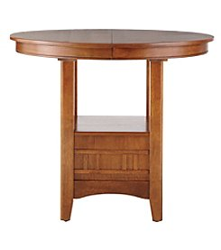 Liberty Furniture Santa Rosa Counter-Height Table