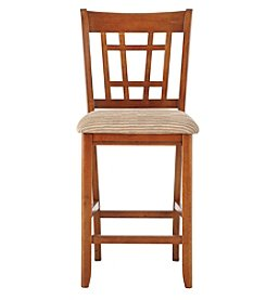 Liberty Furniture Santa Rosa Counter Stool