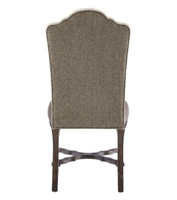 Liberty Furniture Lucca Dining Chair