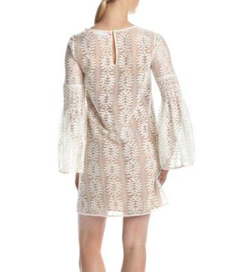 Women Dresses Herberger S