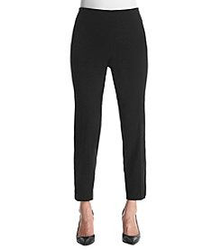 Studio Works® Petites' Ankle Pants
