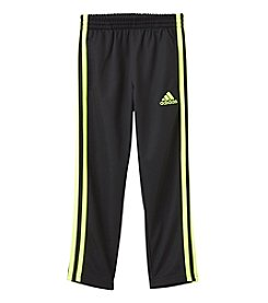 adidas® Boys 2T-7X Team Trainer Pants