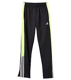 adidas® Boys' 8-20 Fashion Pants
