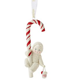 Department 56® Snowbabies Candy Striper 2017 Ornament