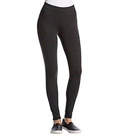 Calvin Klein Performance Techno Firenze Leggings