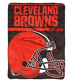 Northwest Company NFL® Cleveland Browns