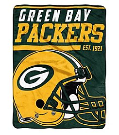 Northwest Company NFL® Green Bay Packers
