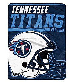 Northwest Company NFL® Tennessee Titans