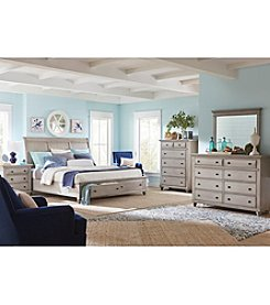Broyhill® Kearsley Bedroom Collection