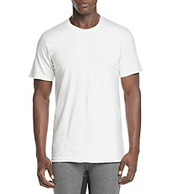 John Bartlett Statements 3-Pack Crewneck Tees