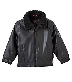 Hawke & Co. Boys' 2T-4T Jacket