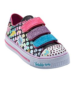 Skechers® Girl's