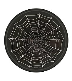 Spider Web Tray