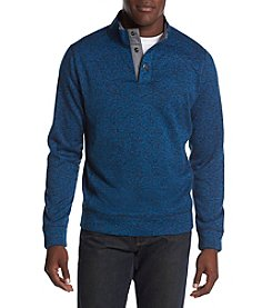 Paradise Collection® Men's Sweater Fleece