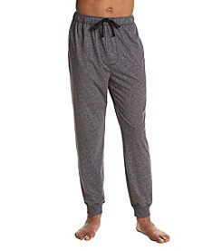 John Bartlett Statements Men's Siro Jogger
