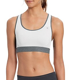 Champion® The Absolute Workout Sports Bra