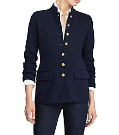 Lauren Ralph Lauren® Officer's Jacket
