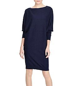 Lauren Ralph Lauren® Dolman Dress